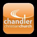 Chandler Christian Church