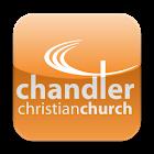 Chandler Christian Church icon