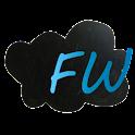 SpoofFw Donate icon