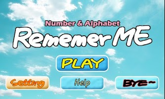 Screenshot of [Free]Remember Me ver.E(Brain)