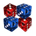 Solitaire Dice icon