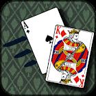 Speed Multiplayer Pro icon