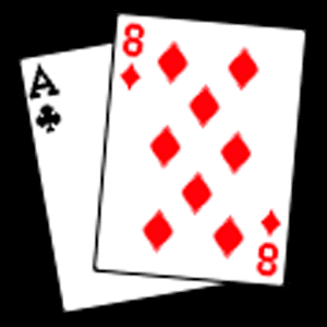 Mini-Baccarat For PC (Windows & MAC)