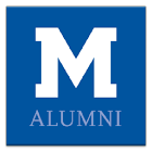Mercersburg Academy Alumni icon