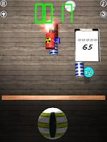 Screenshot of Tin Shot