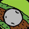 滾石溢價 icon