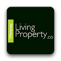 Living Property Waveney icon