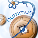 Nummus for Android icon
