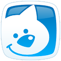 PetSmile icon