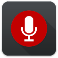 Download Android App ASUS Sound Recorder for Samsung