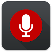 ASUS Sound Recorder APK for Bluestacks