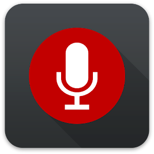 ASUS Sound Recorder APK