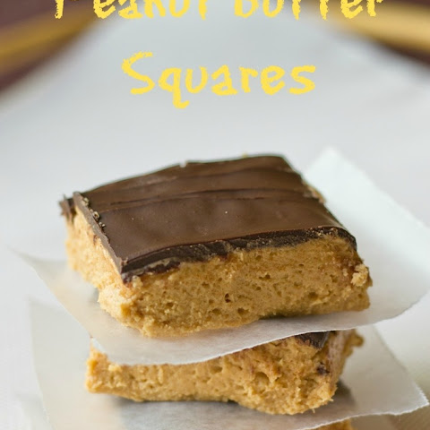Best Brand Of White Chocolate Baking Squares