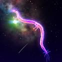 Star Dragon icon