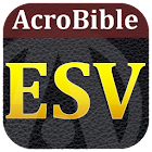 AcroBible ESV icon