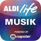 Download ALDI life Musik APK for Laptop