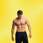Six Pack Abs in Six Weeks icon