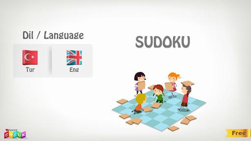 SudokuMorpaLite