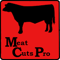 BB Meat Cuts Pro icon