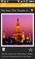 Screenshot of Go Thailand (Bangkok)