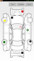 Screenshot of MAM CarSide