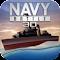 astuce Navy Battle 3D jeux