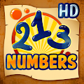 Doodle Numbers APK for Bluestacks
