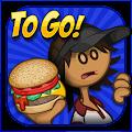 Download Full Papa's Burgeria To Go! 1.1.0 APK