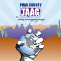 myPimaCounty icon