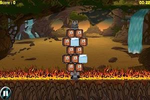 Screenshot of Doboz