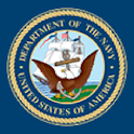 Navy EAS Clock icon