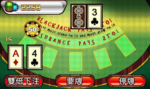 australian online casino slots