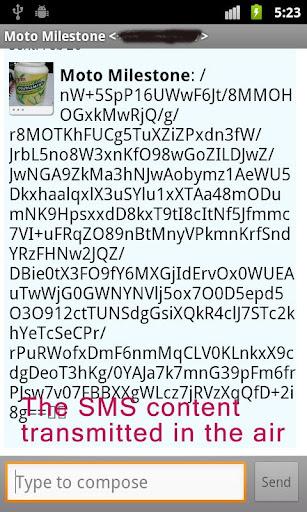 免費TXT檔小說閱讀器取代記事本繁體中文版PC版.手機Android版靜 ...