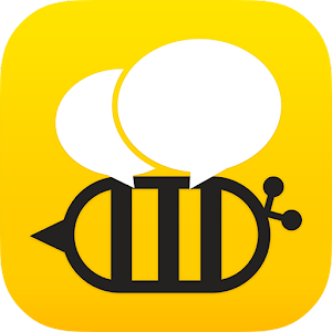 Beetalk Android Apps On Google Play
