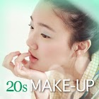 My 20s MakeUp Note스무살 메이크업 노트2 icon