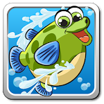 Fishing Free Kids Game 1.2.3 Apk