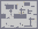 Thumbnail of the map 'couldn't take it anymore'