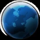 Planet Dream Lite icon