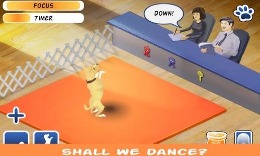 Игры про собак скачать на андроид
