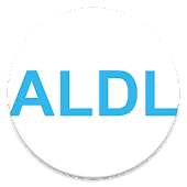 Download ALDL viewer APK on PC