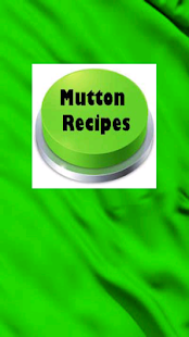 Mutton Recipes in Urdu - screenshot