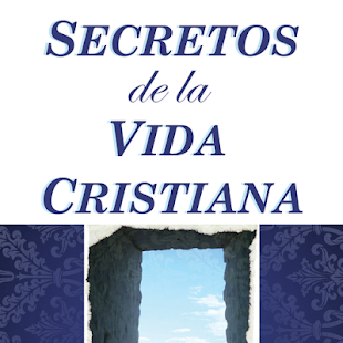 Secretos De La Vida Cristiana - screenshot