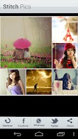 Screenshot of Collage Maker - Photo Effects