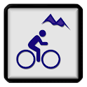 Mountain Biking Terminology icon