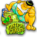 Fart For Your Life icon