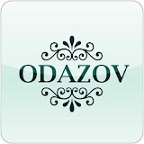 How to play Odazov for iphone