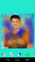 Screenshot of Pic Paint