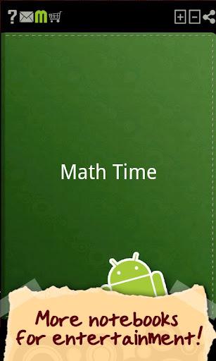 無料娱乐Appのマイノートブック|記事Game