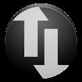 Internet Power Saver APK for Ubuntu