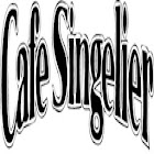 Café Singelier icon